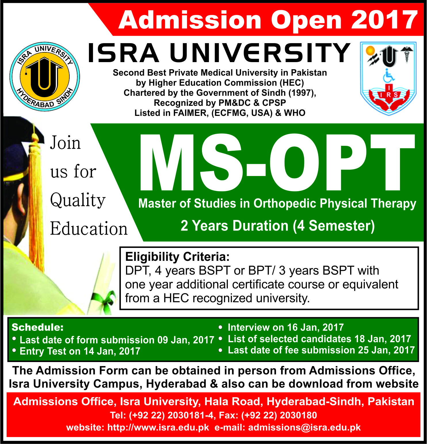 ms-opt-advertise